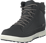 Polecat - 430-3957 Waterproof Warm Lined Black