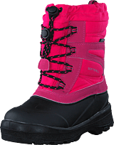 Gulliver - 430-2498 Waterproof Warm Lined Fuchsia