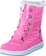 Gulliver - 435-6088 Waterproof Warm Lined Pink