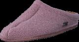 Ulle - Original Scandinavia Dusty Pink