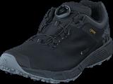 Icebug - DTS3 M BUGrip® GTX Carbon/Black