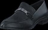 Vagabond - Frances 4406-101-20 Black