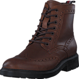 Tommy Hilfiger - Heritage  5A1 Decadent C