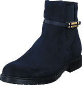 Tommy Hilfiger - Holly 15C Midnight