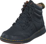Dr Martens - Derry Black