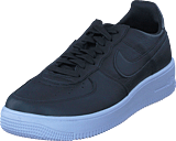 Nike - Air Force 1 Ultra Force Black/Black-White