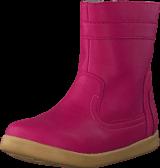 Bobux - Storm Boot Rose