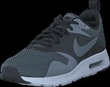 Nike - Max Tavas Premium Black/cool Grey/anthracite