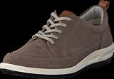 Emma - 451-7207 Comfort Sock Grey