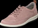 Emma - 451-7207 Comfort Sock Pink