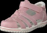 Gulliver - 423-5038 Pink