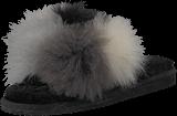 Shepherd - Celea Mix