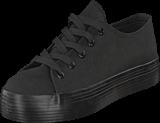 Duffy - 95-12125 Black