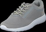 Polecat - 420-1524 Grey
