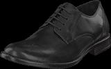 Senator - 479-1044 Premium Black