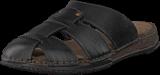Senator - 451-1005 Black