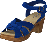 Calou - Olivia Soft Electric Blue