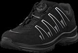 Graninge - 5613907 Black