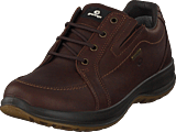 Graninge - 568653 Dark Brown