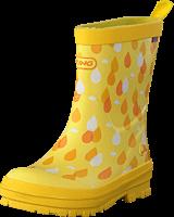 Viking - Dråpe Yellow