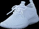 Nike - Wmns Nike Juvenate White/white-white