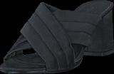 Billi Bi - 16650 Black Satin