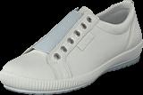 Legero - Tanaro 4.0 White