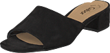 Gabor - 81.740-47 Black