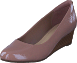Clarks - Vendra Bloom Beige