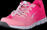 Bagheera - Speed Pink/Cerice