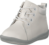Pax - Gram White