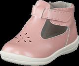 Pax - Tuva Pink