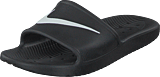 Nike - Kawa Shower Sandal Black/white