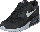 Nike - Air Max 90 Se Black/white-anthracite