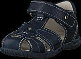 Primigi - Pbf 14060 Blue Scuro