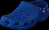 Crocs - Classic Blue Jean