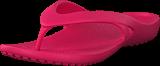 Crocs - Kadee Ii Flip W Paradise Pink