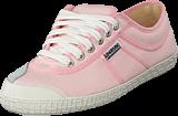 Kawasaki - Basic Shoe Light Rosa Pink