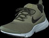 Nike - Nike Presto Fly Darkstucco/black-platinum-seq.