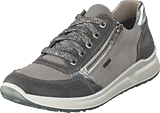 Superfit - Merida Gore-tex® Smoke Combi