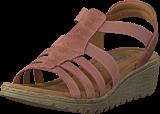 Soft Comfort - Snarum Pink