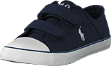 Ralph Lauren Junior - Darian Ez C Navy