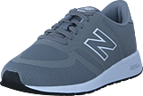 New Balance - Mrl420ca Grey