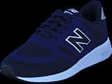 New Balance - Mrl420cf Navy