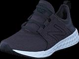 New Balance - Wcruzhb Black