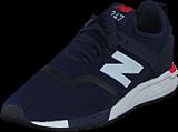 New Balance - Mrl247dh Pigment