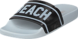 The White Brand - Holy Beach Silver