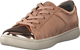 Rockport - Ariell Lace To Toe Rose Gold