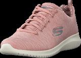 Skechers - Ultra Flex Ros