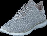 Skechers - Flex Appeal 2.0 Tpe